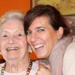 Борьба с Альцгеймером