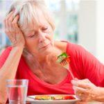 Панкреатит у пожилых людей